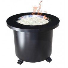 Monaco Fire Table