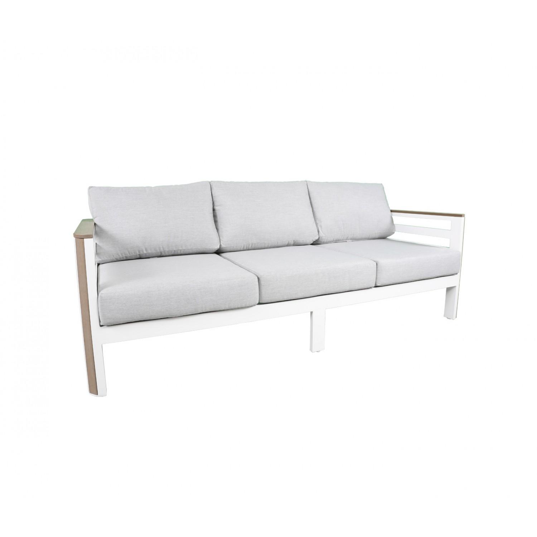 Deco Outdoor Sofa Set