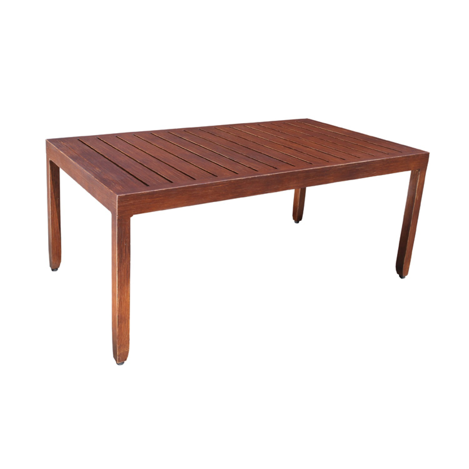 Monaco Outdoor Coffee Table