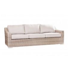 Tulip Outdoor Sofa Set