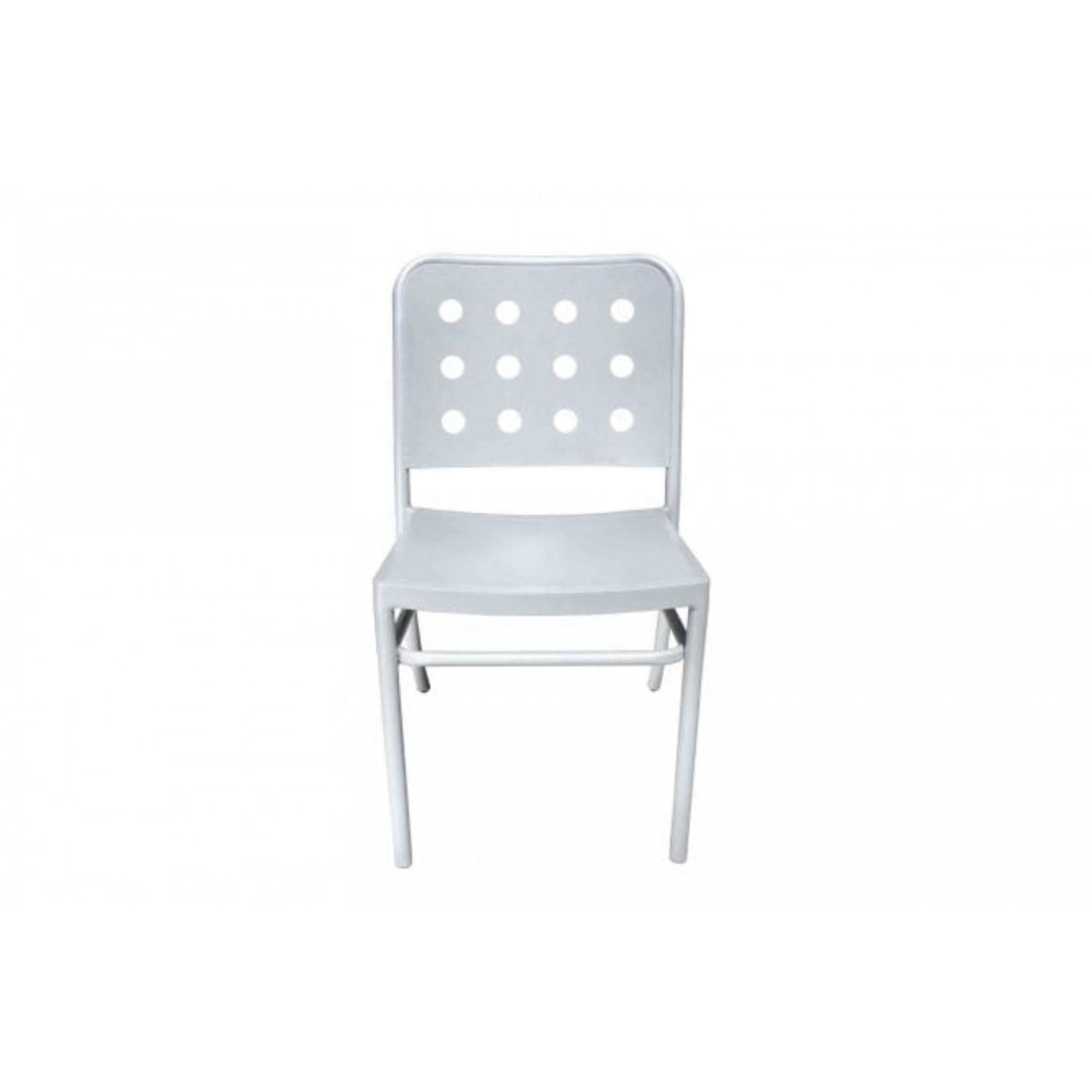 Air Outdoor Side Chair