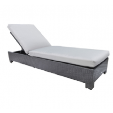 Chorus Chaise Lounger