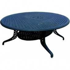 Napoli Egg Dining Table 98L
