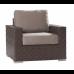 Gingko Love Seat Set