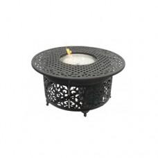 Preston Fire Table