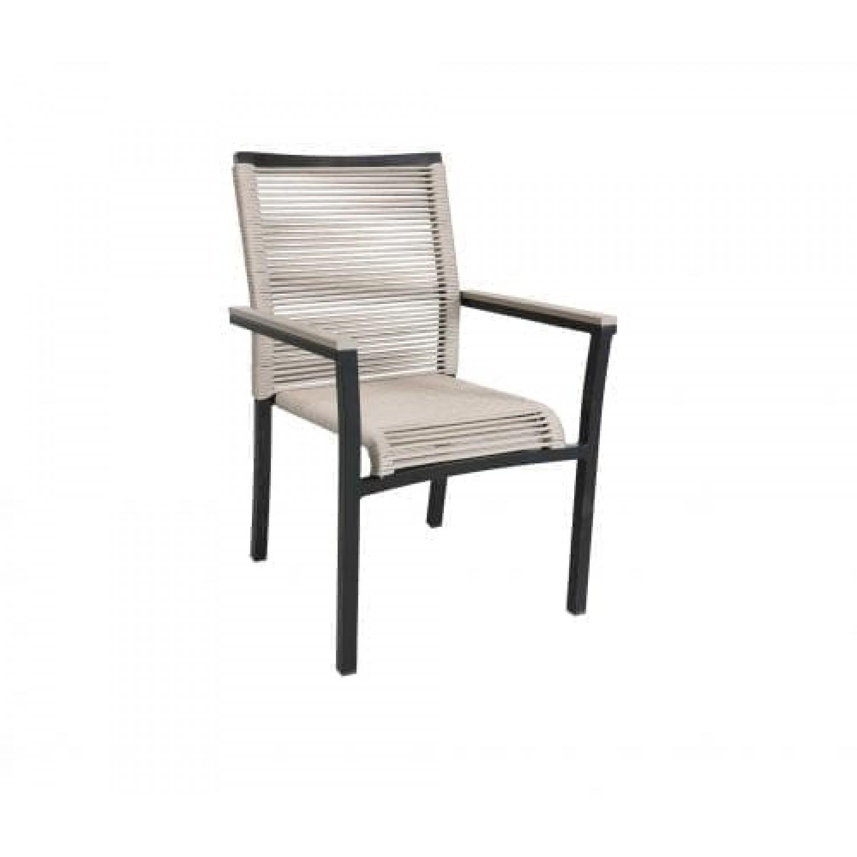 Cove Chair