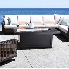 Elora Outdoor Sectional