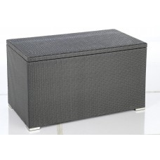 Enclover Outdoor Cushion Box