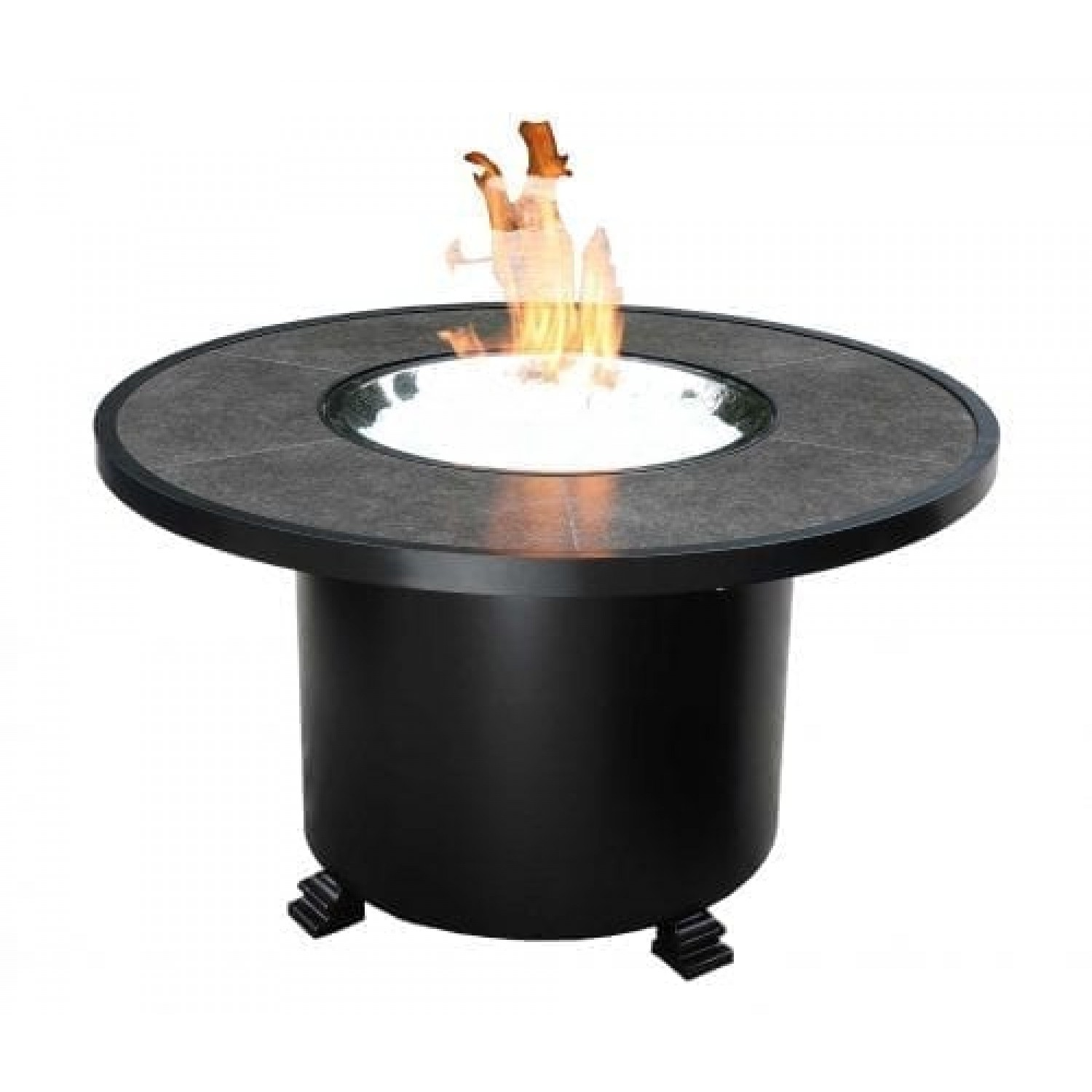 Gramercy Fire table