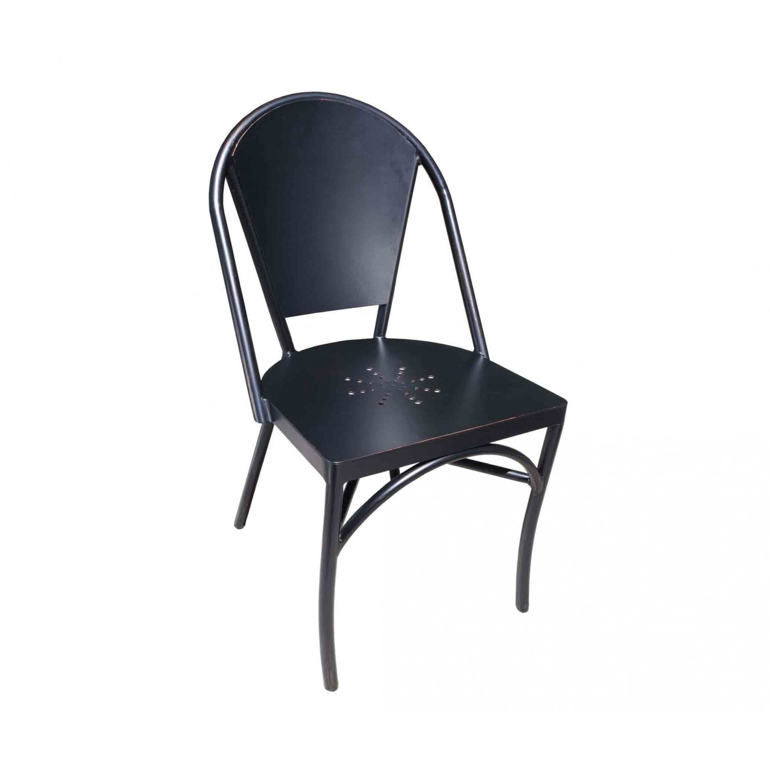 Harbour Outdoor Side Chair
