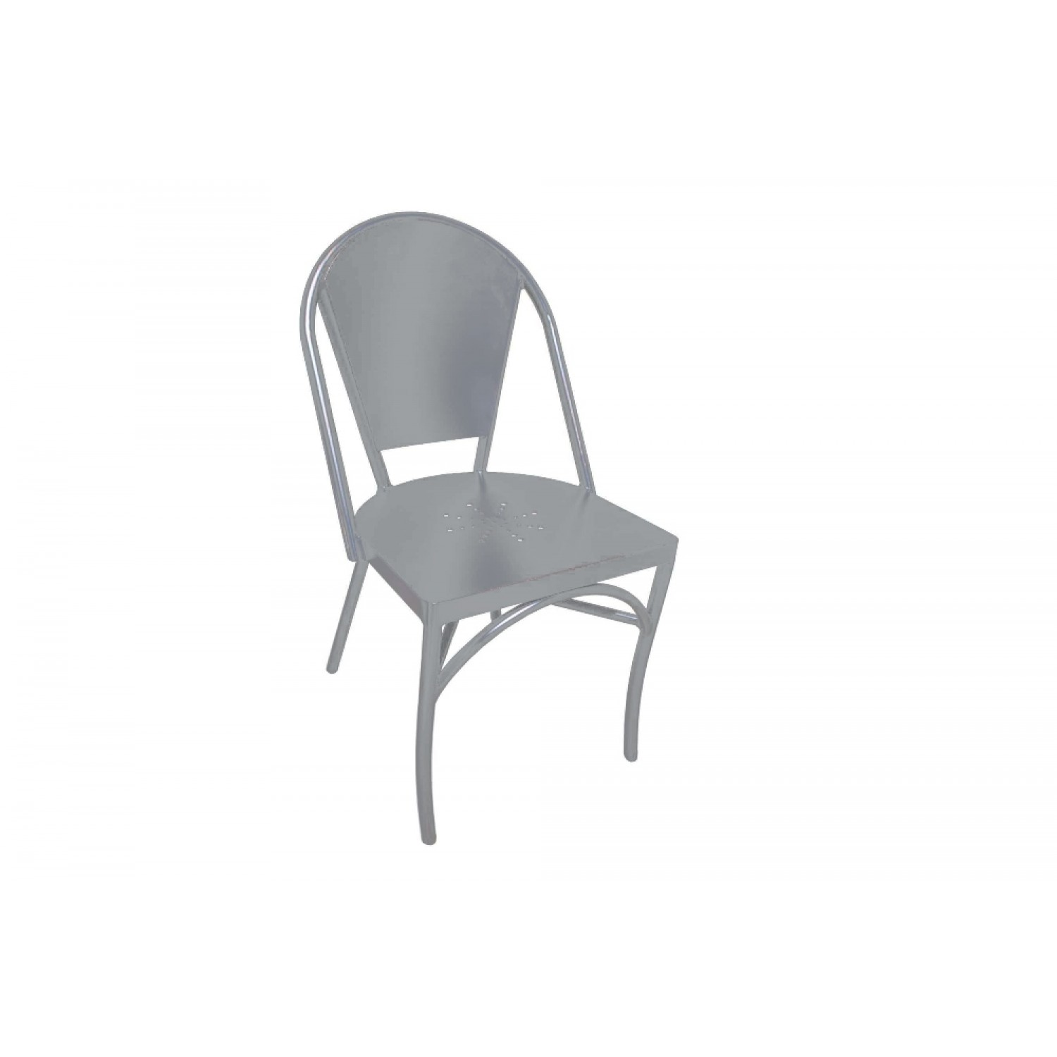 Harbour Outdoor Dining Chair
