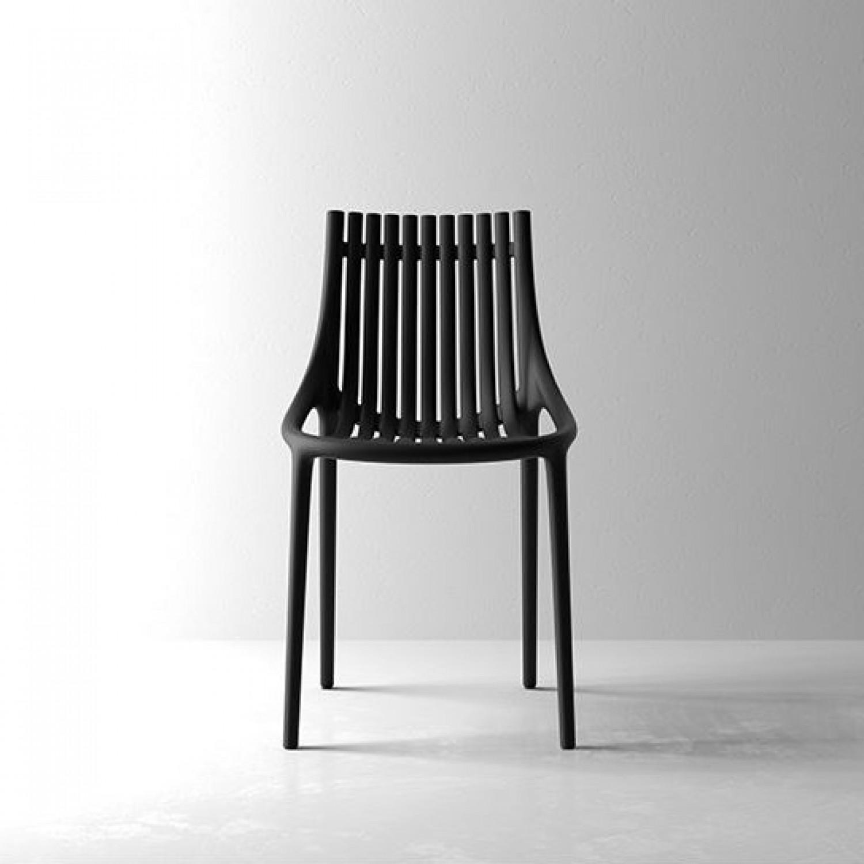 Ibiza Outdoor Chair