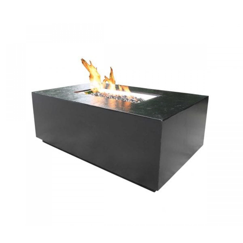 Mesa Fire Table