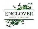 Enclover