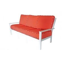 Sanibel Outdoor Sofa Set