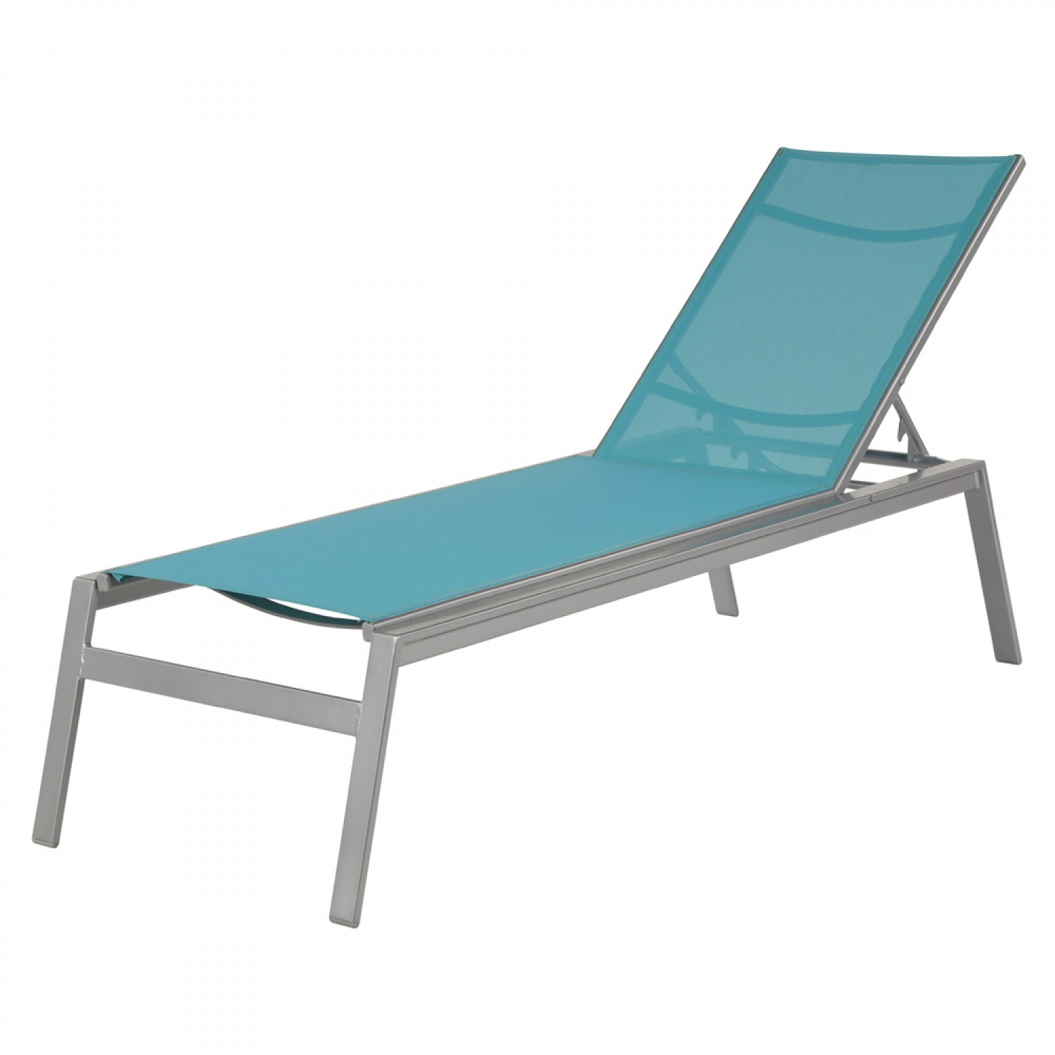 Skyway Outdoor Chaise Lounger