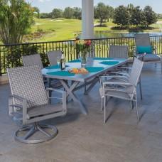 Skyway Outdoor Dining Set