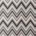 Sunbrella Patterned Fabrics