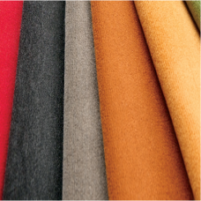 Sunbrella Solid Fabrics
