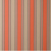 Sunbrella Striped Fabrics