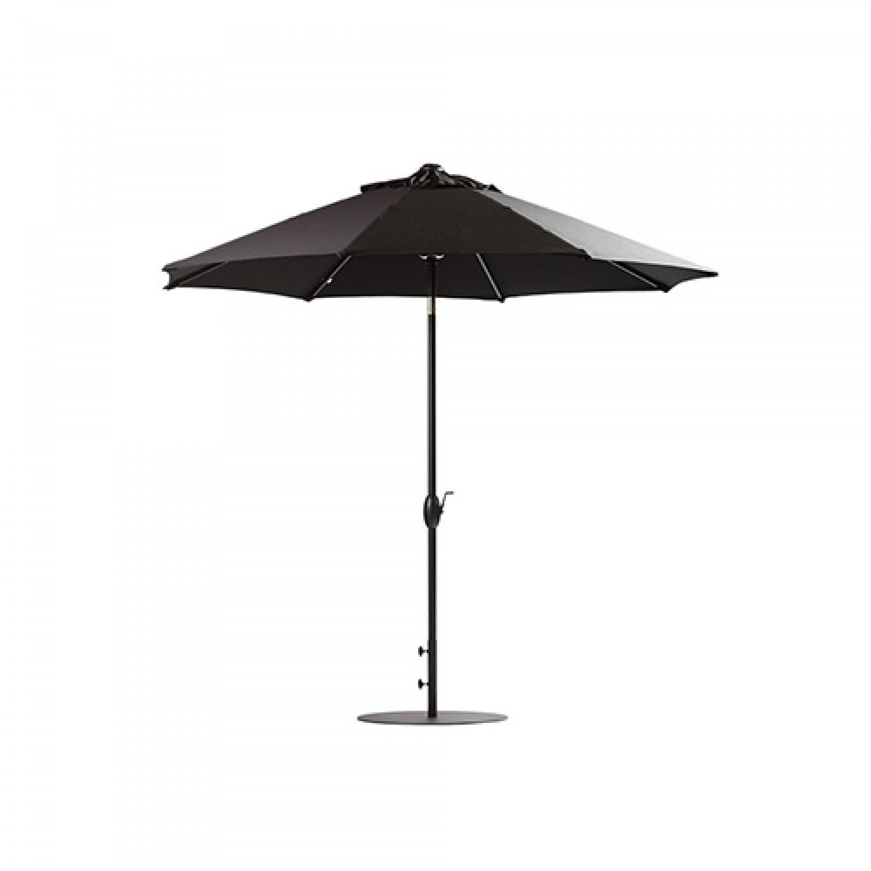 7' Umbrella